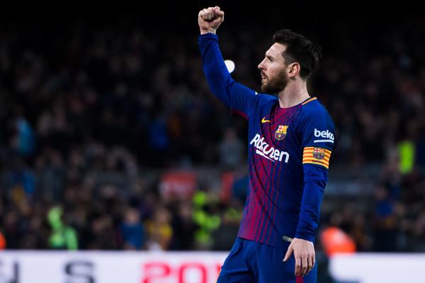 Barcelona+v+Leganes+La+Liga+V-g-VcUwT6Xl.jpg